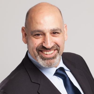 Photo of Karmel Sakran