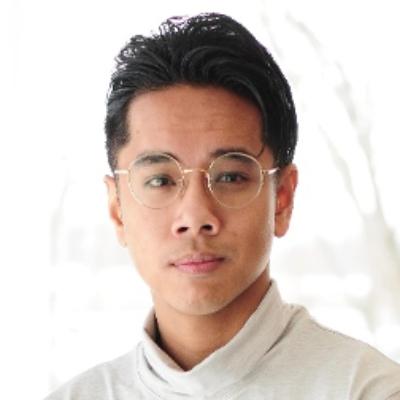 Mark Suan Photo