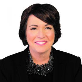 Jane McKenna